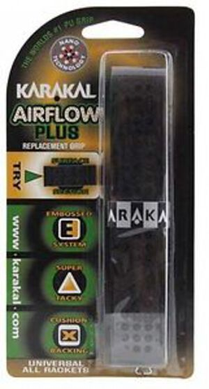 Karakal Airflow Plus